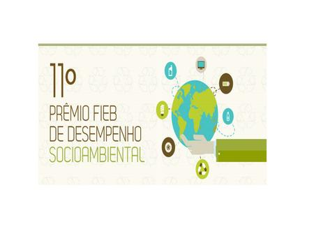 ISO Sustainable Procurement