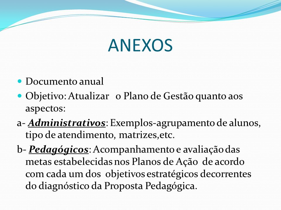ANEXOS Documento anual
