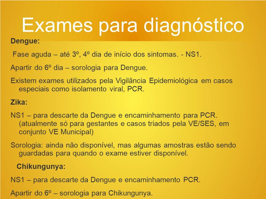Exame ns1