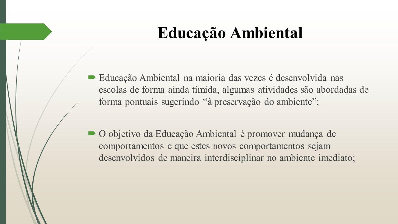 Extremamente Universidade do Estado da Bahia Departamento de Ciências Humanas  HU65