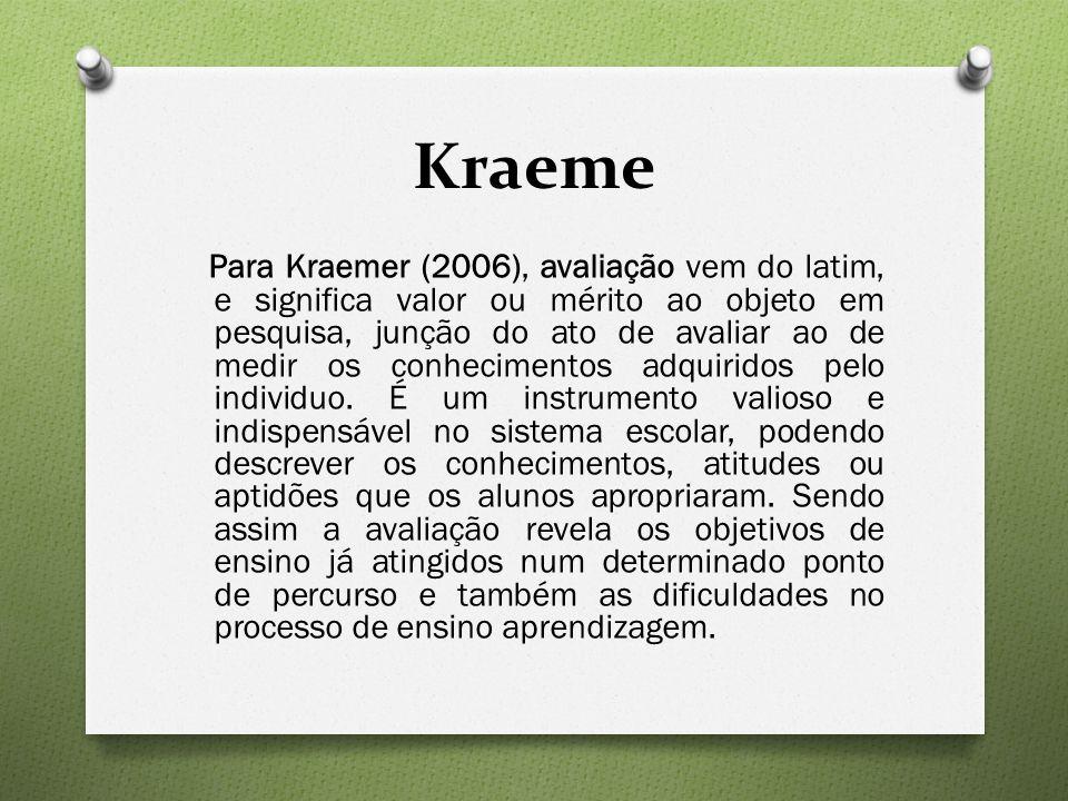 Kraeme