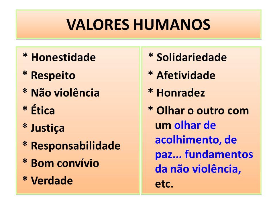 Valores Humanos: Cinco Minutos De Valores Humanos A Melhor Das Heranças