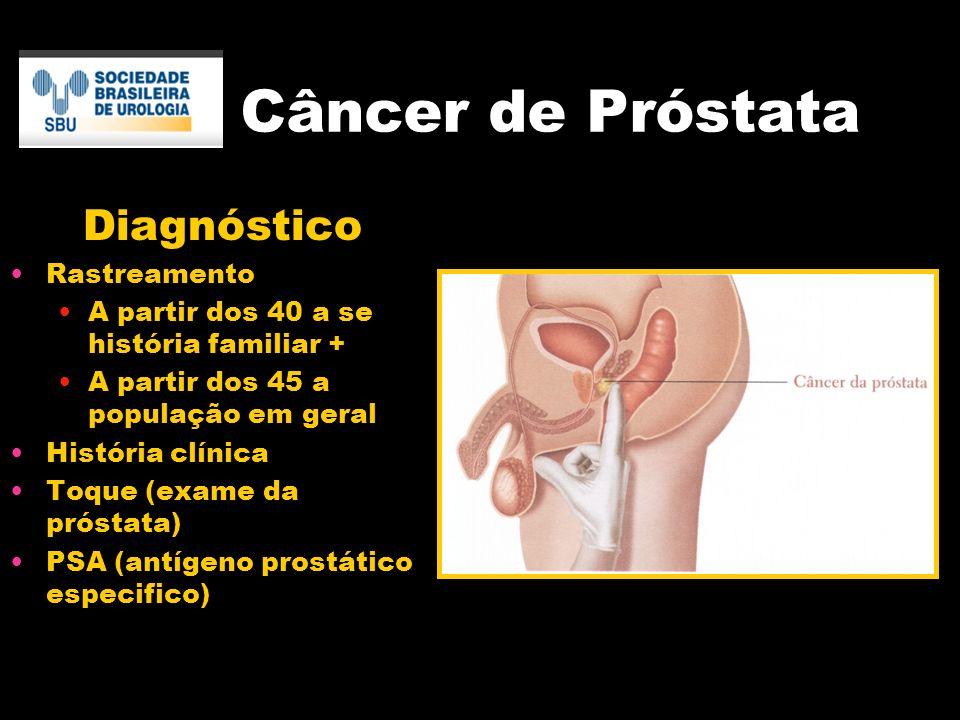 o que é urologista faz