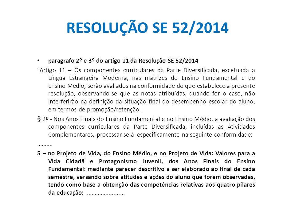 Fabuloso Diretoria de Ensino – Região de Bragança Paulista - ppt carregar EI73
