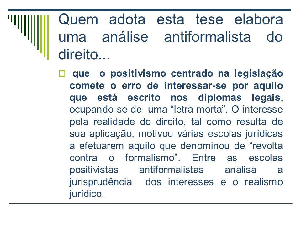 Dos remdios ou garantias constitucionais - REMDIOS