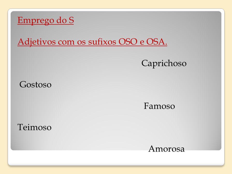 Amado ORTOGRAFIA. - ppt carregar EI55