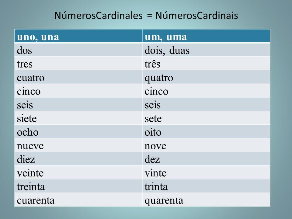 NúmerosCardinales = NúmerosCardinais