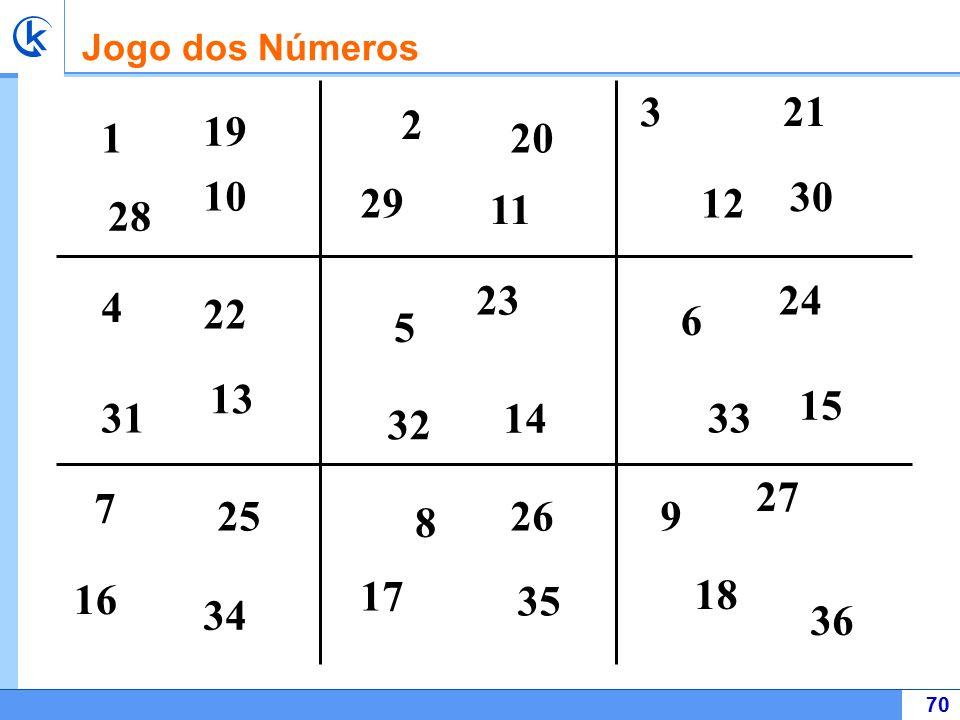 N Umero Aleatorios 5s Related Keywords & Suggestions - N Umero