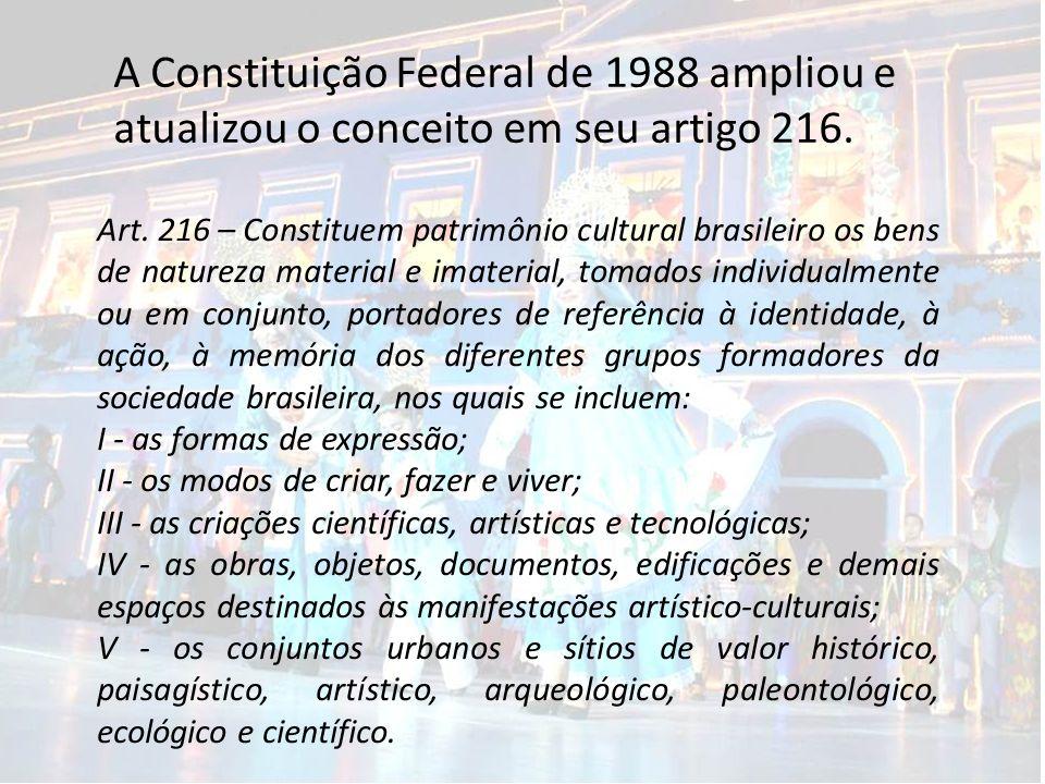 Constituicao federal de 1988 artigo 6