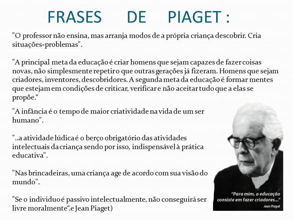 """Populares AVALIAÇÃO DIAGNÓSTICA NA ABORDAGEM PIAGETIANA """" - ppt carregar UW37"""