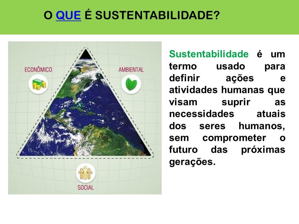 O que sustentabilidade ppt carregar for Esternotomia o que e