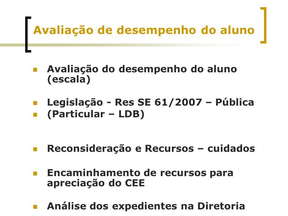 lei 8069 de 1990 atualizada pdf