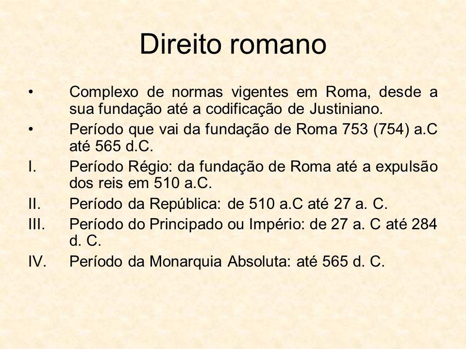 Matrimonio Direito Romano : Roma ppt carregar