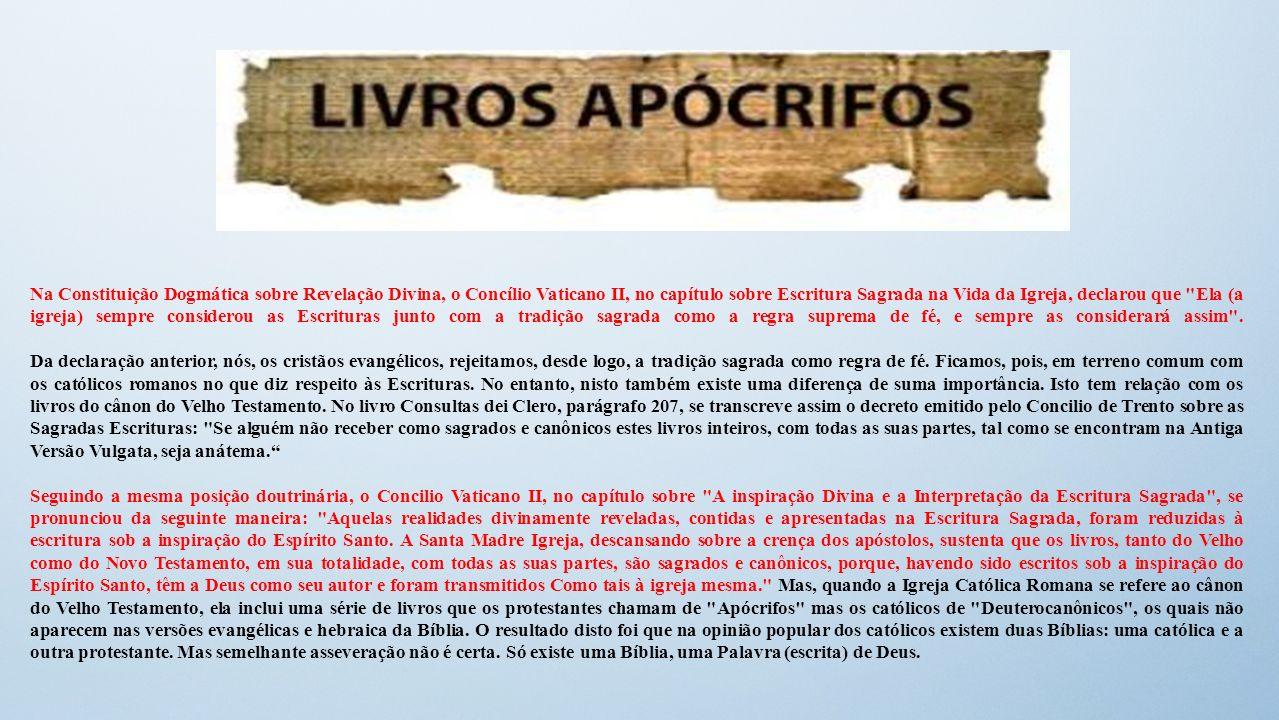 missão católica portuguesa mainz