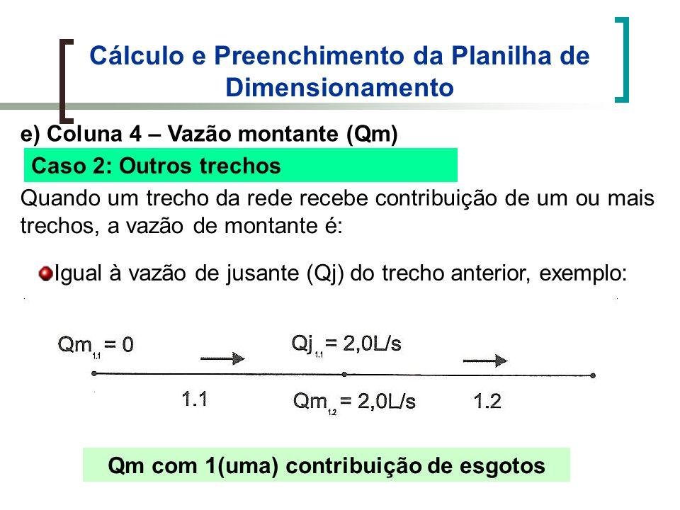 Prof gersina n r c junior ppt video online carregar for Calculadora de redes