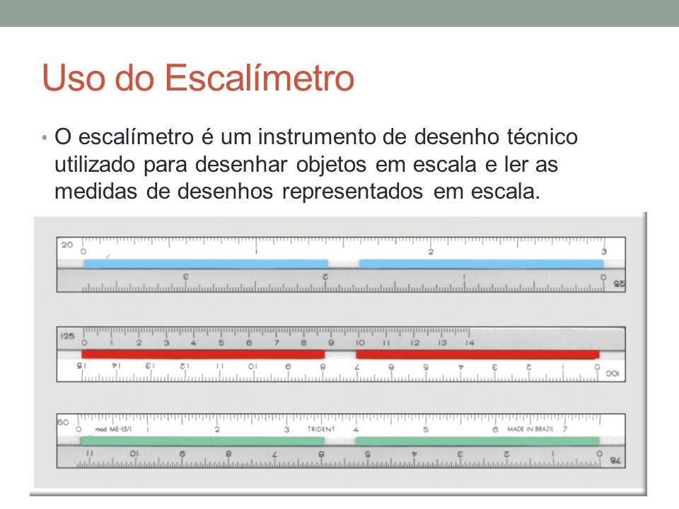 Escala diminuir e aumentar representa o t cnica rt1 for Escala de medidas