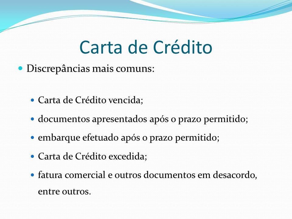 Carta De Cr Dito Publica O 600 Ucp 600 Ppt Video Online Carregar