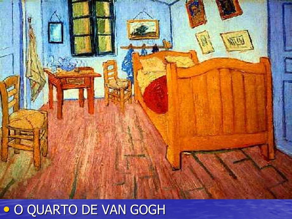 Expressionismo a arte do instinto trata se de uma pintura dram tica subjetiva expressando - Pintura instinto ...