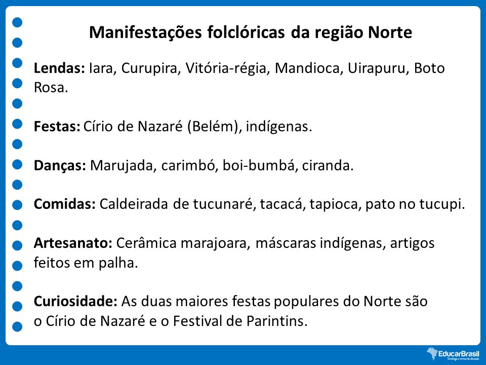 Artesanato Japones Em Feltro ~ Um passeio pelas manifestações culturais brasileiras ppt