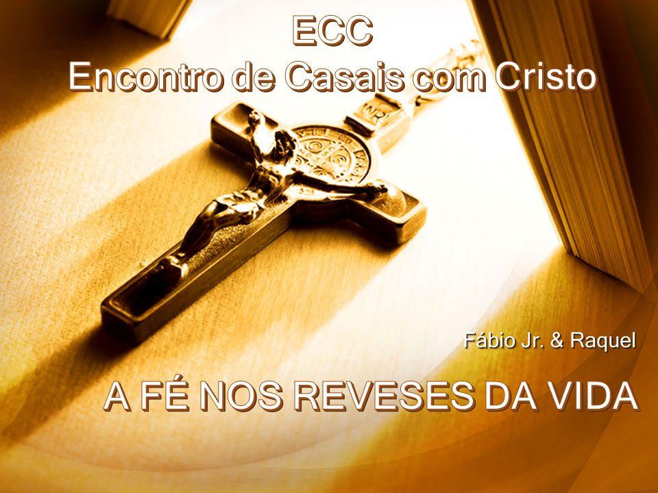 Encontro De Casais Com Cristo Ppt Video Online Carregar