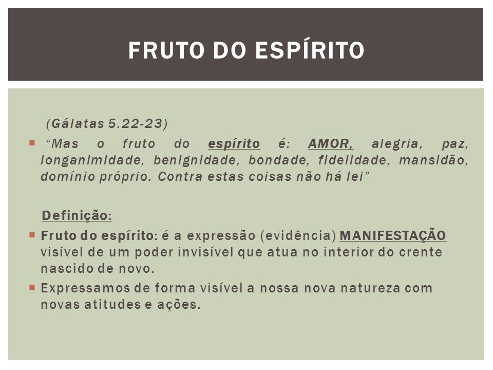 Favoritos RHEMA BRASIL. - ppt carregar VN18