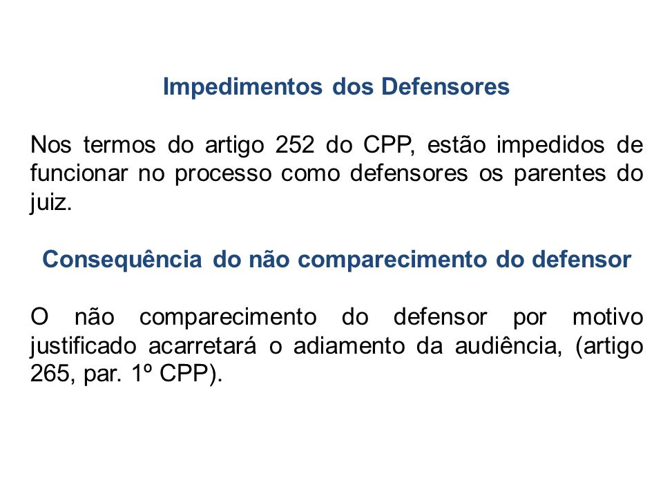 Artigo 313 do cpp