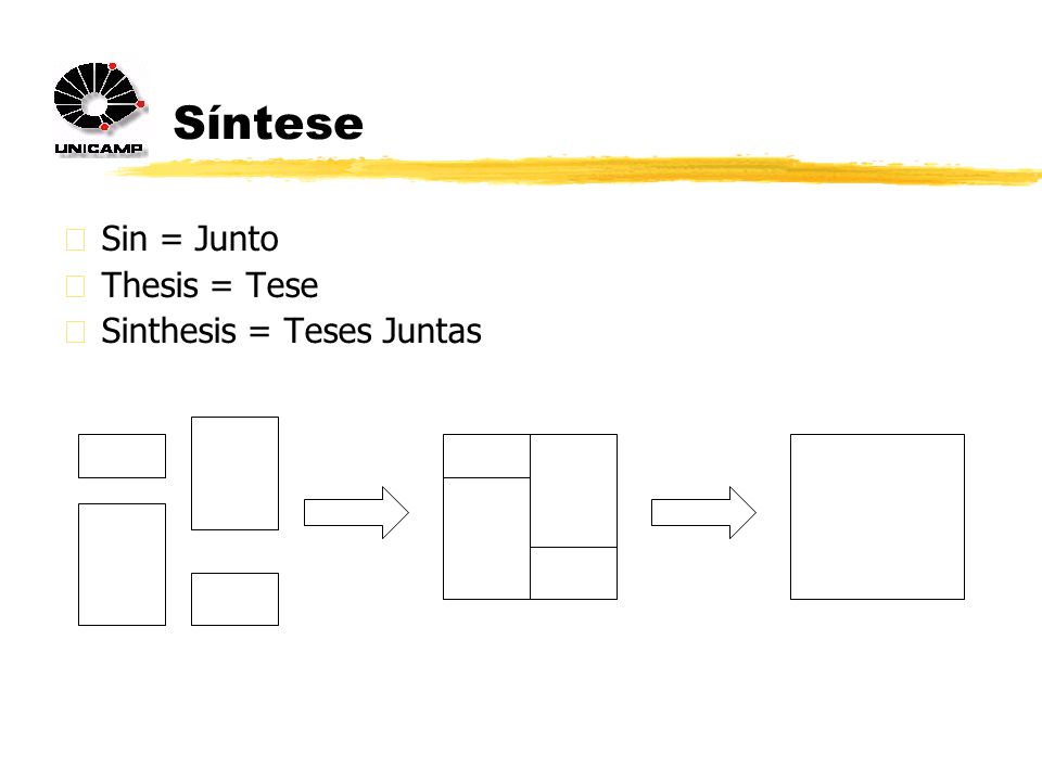 sinthesis online Nptel provides e-learning through online web and video courses various  streams  vlsi design verification and test (web) finite state machine  synthesis.