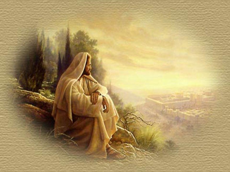 Reconhecei, pois, que o Senhor, teu Deus, é verdadeiramente Deus, um Deus fiel, que guarda a sua aliança e a sua misericórdia até a milésima geração para com aqueles que o amam e observam os seus mandamentos. (Dt 7,9)