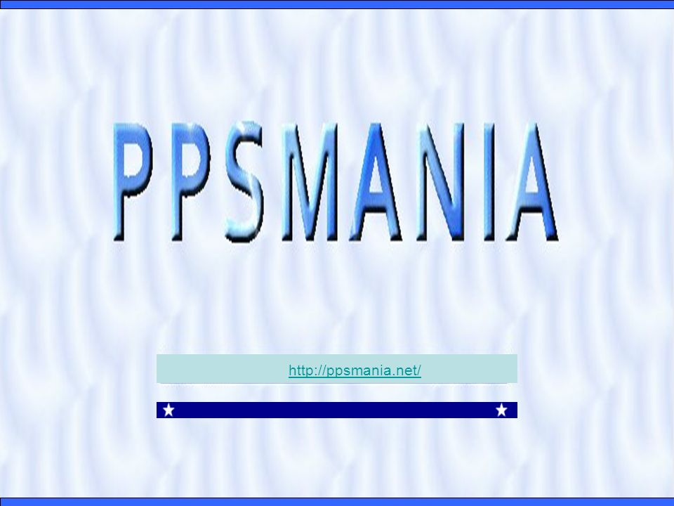 http://ppsmania.net/ 21