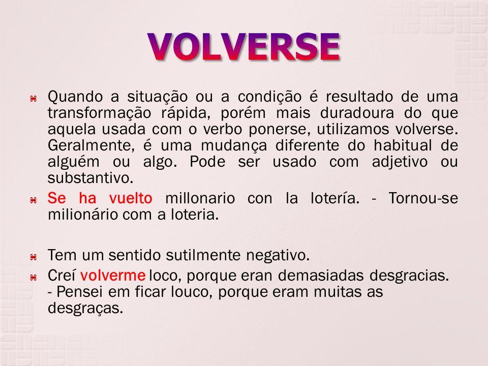VOLVERSE
