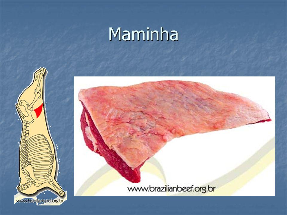 Maminha