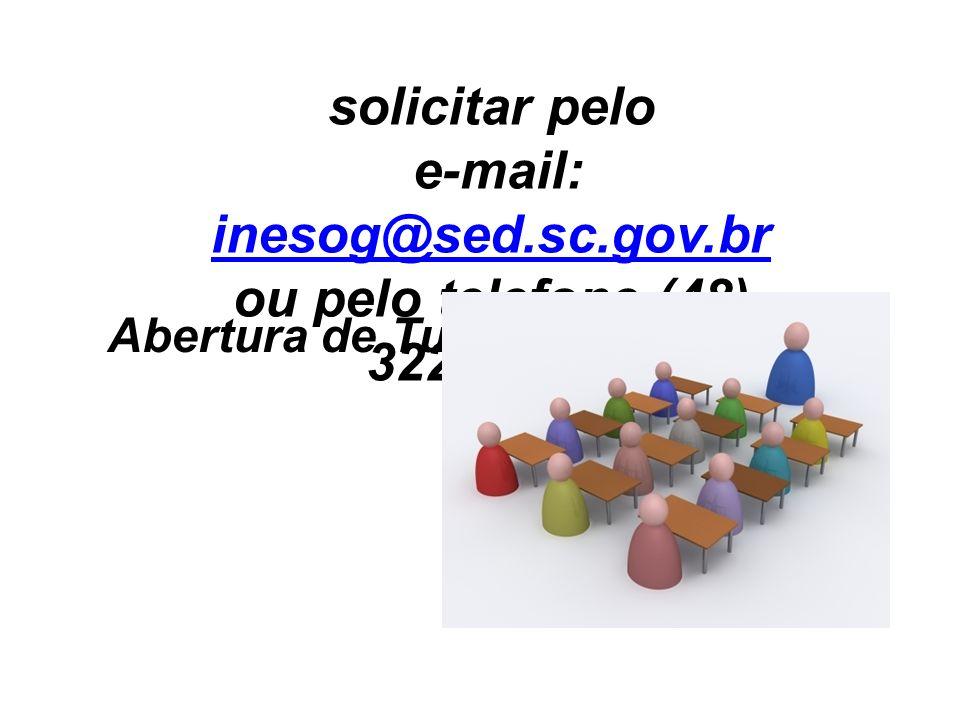 e-mail: inesog@sed.sc.gov.br