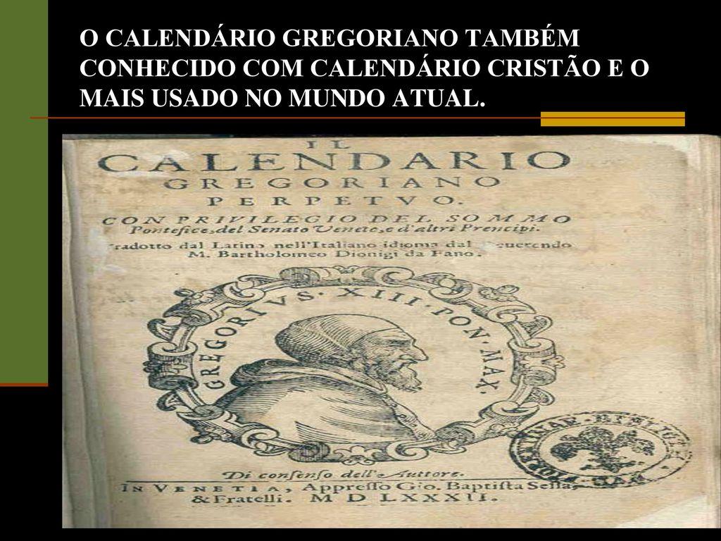 Calendario Gregoriano.O Calend Rio Crist O Redacao August 2019 Servico