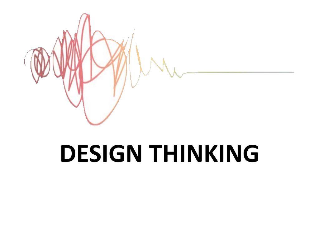 design thinking tim brown pdf