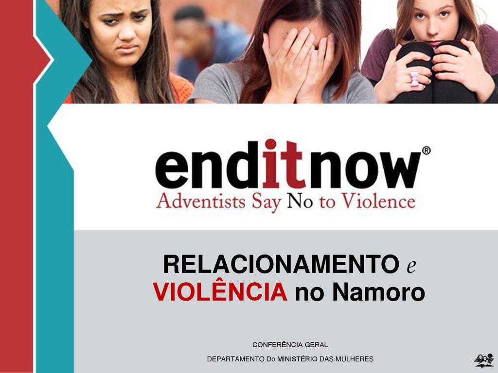 RELACIONAMENTO+e+VIOL%C3%8ANCIA+no+Namoro.jpg