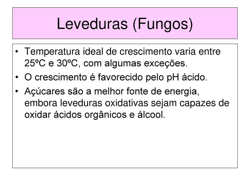 Resultado de imagem para Relação entre Fungos, Leveduras e Bolores com o Câncer