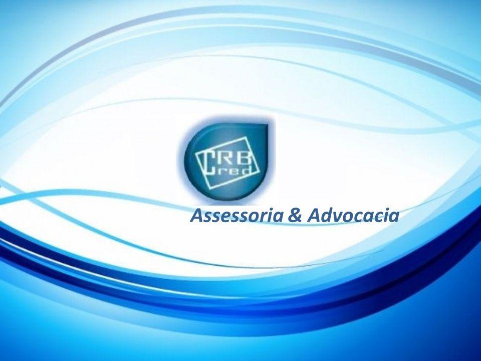 Assessoria & Advocacia