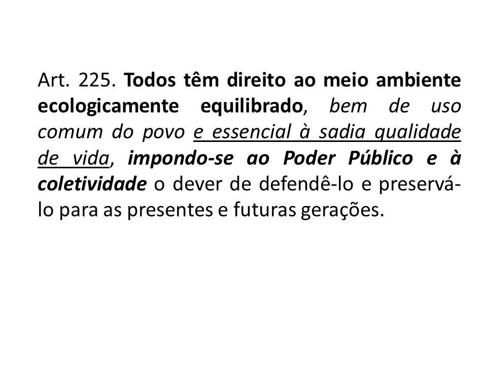 Art. 225.