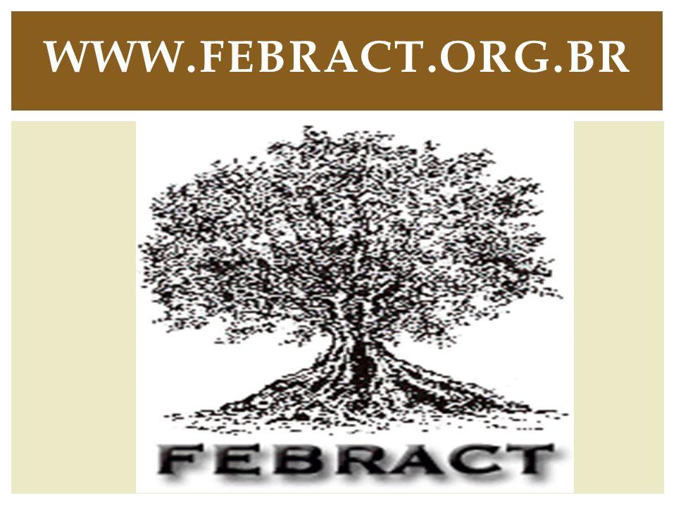 www.febract.org.br