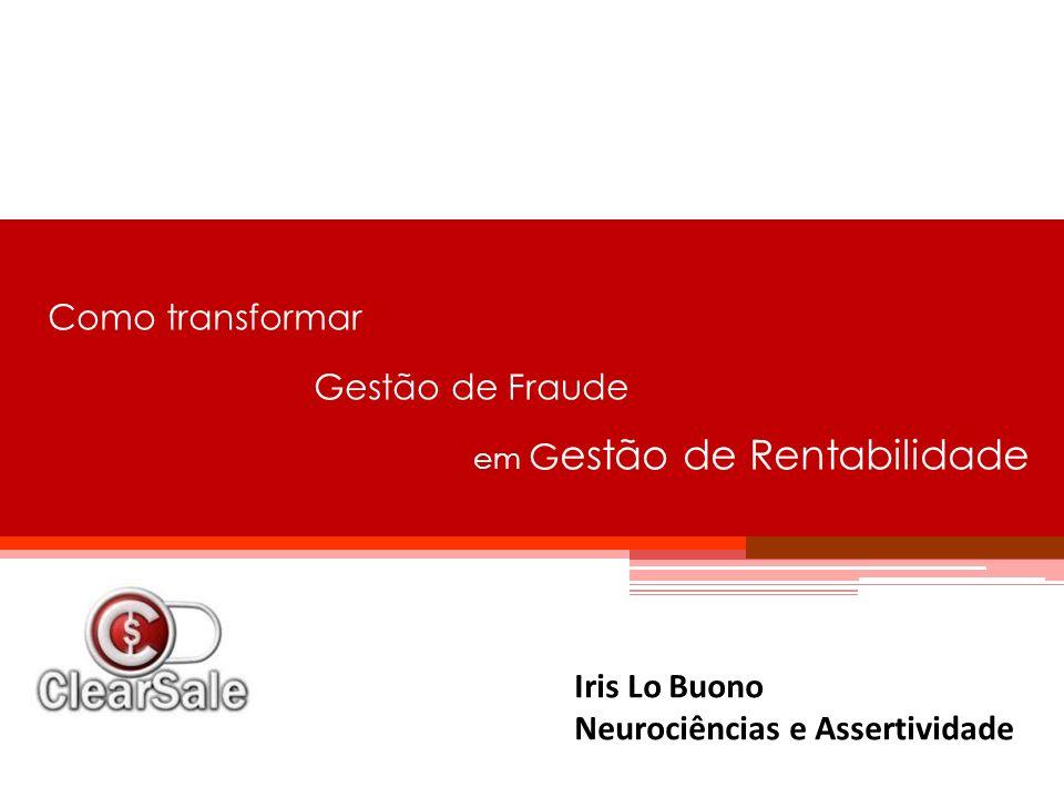 Neurociências e Assertividade