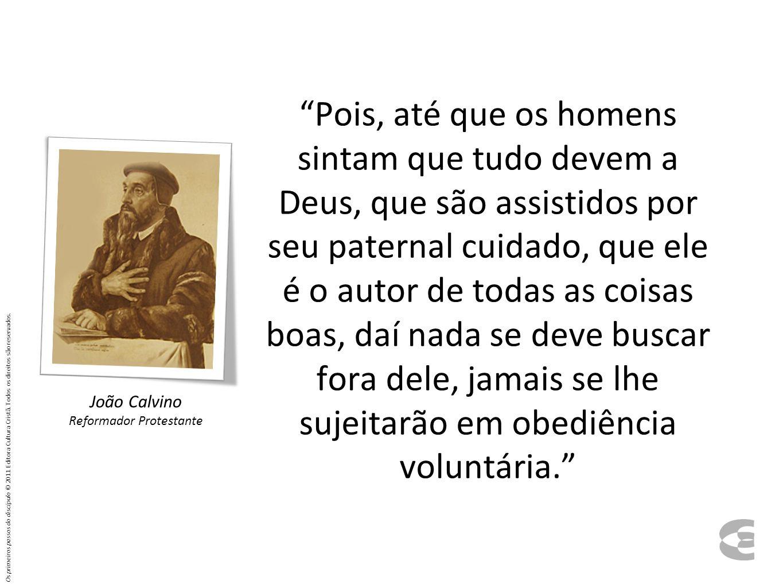 Reformador Protestante