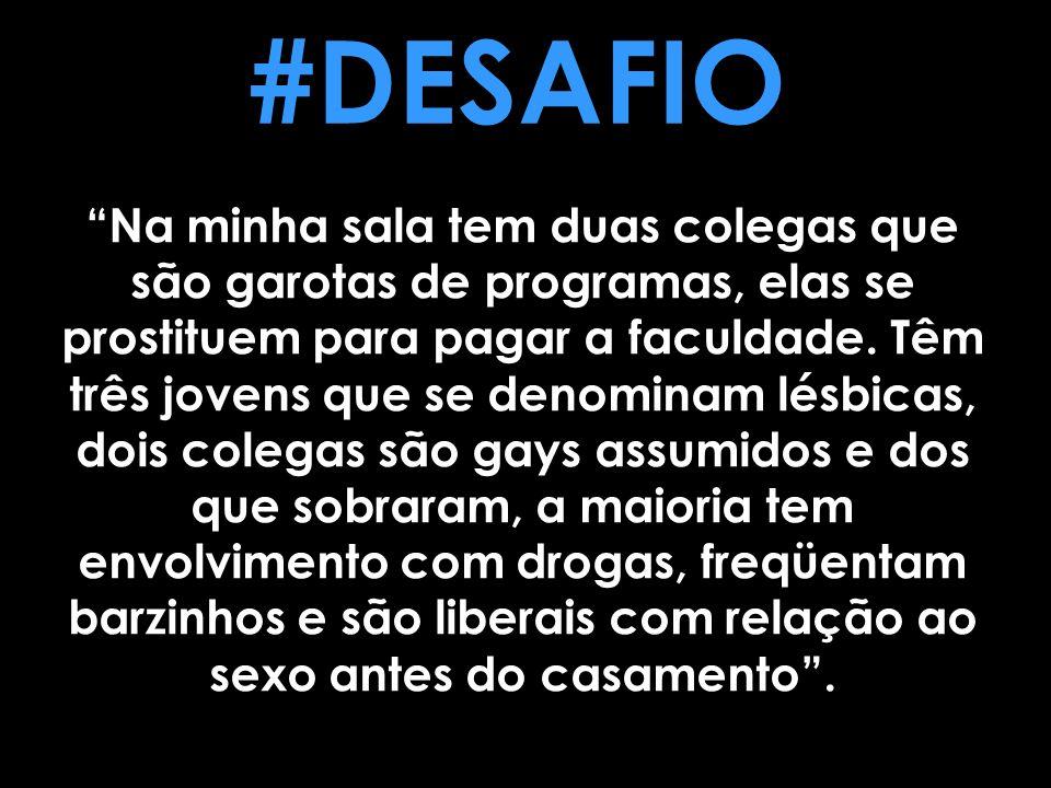 #DESAFIO