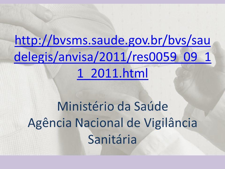 http://bvsms. saude. gov