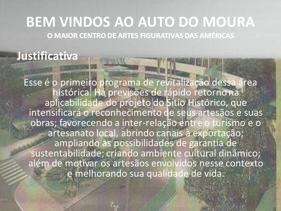 Extremamente Equipe: Adriana Ferreira Angelane Moraes Catarine Carvalho Edna  YI66
