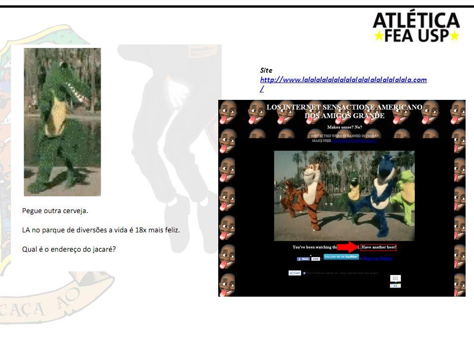 Site http://www.lalalalalalalalalalalalalalalalalala.com/