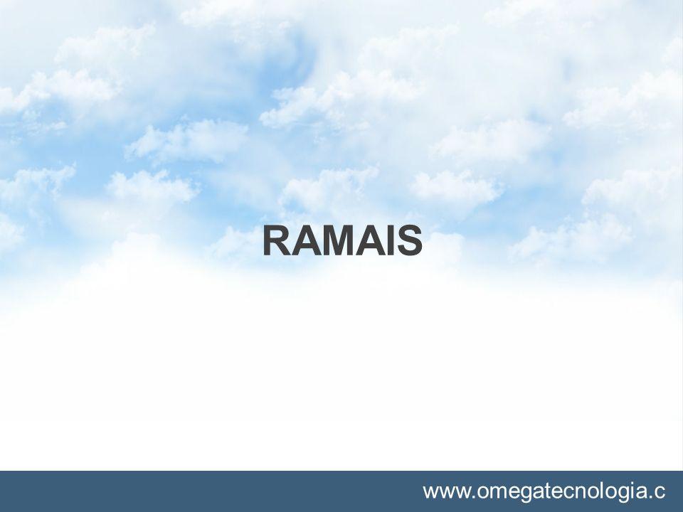 RAMAIS