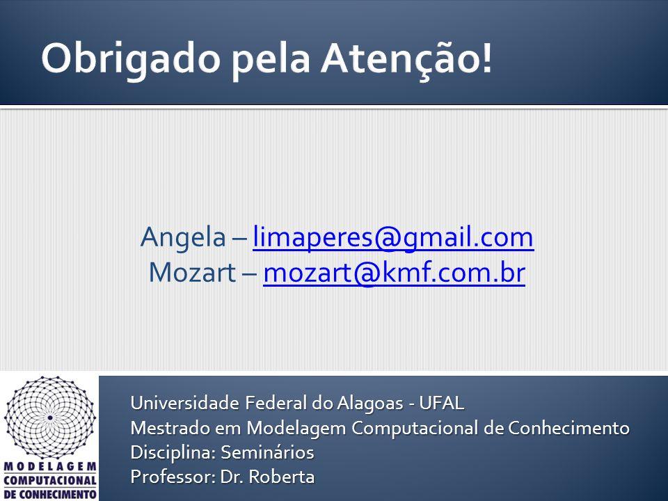 Angela – limaperes@gmail.com Mozart – mozart@kmf.com.br