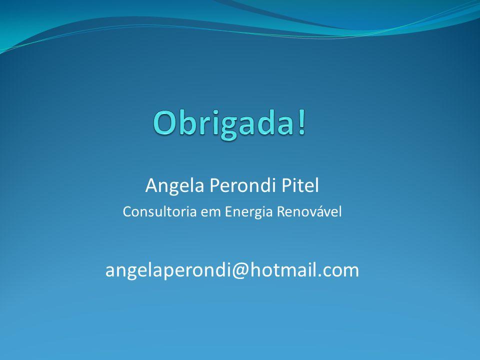 Consultoria em Energia Renovável