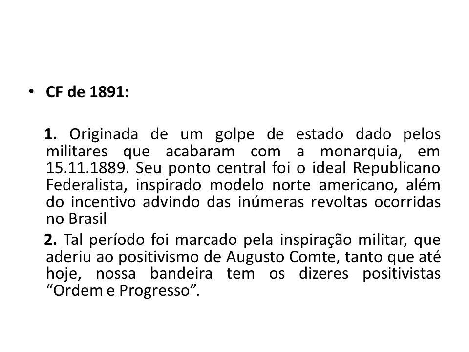 CF de 1891: