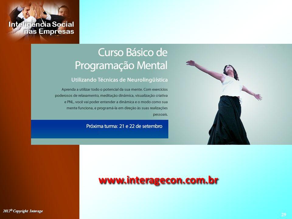 www.interagecon.com.br